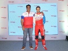Mahindra Racing Gears Up For 2019/20 Formula E Season 6