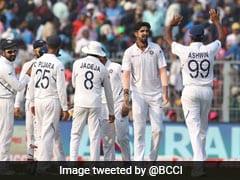 IND Vs BAN 2nd Test: टीम इंडिया ने पहले ही दिन बांग्लादेश पर शिकंजा कसा
