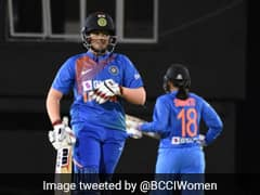 तोड़ चुकी हैं सचिन का रिकॉर्ड, महिला क्रिकेट में चर्चा का केंद्र बनीं 15 वर्षीय Shafali Verma