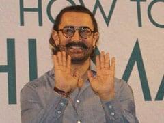 आमिर खान ने दिया 'पानीपत' पर रिएक्शन तो अर्जुन कपूर का यूं आया जवाब, बोले- 'लाल सिंह चड्ढा' से थोड़ा...