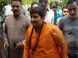 Video : Pragya Thakur On Defence Panel, Rajinikanth's Loaded Hint And Other Top Stories