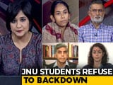 Video : JNU Fee Hike: Facts vs Hype