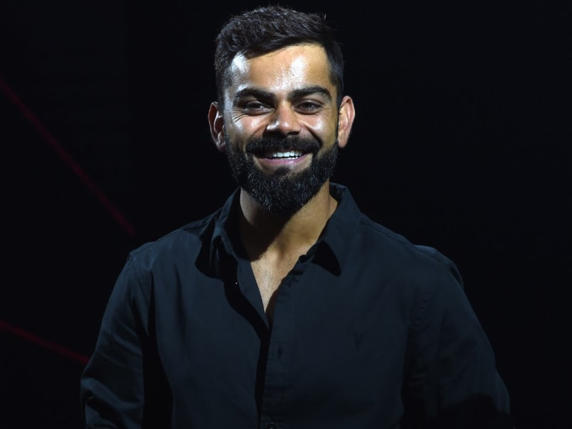 Virat Kohli Reveals One Skill He Wants To Learn After Retiring