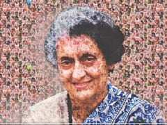 Indira Gandhi 102nd Birth Anniversary: In Congress' Tweet, Women Share Qualities Of India's First Woman PM They Wish To Copy