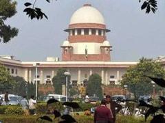 कर्नाटक के अयोग्य विधायकों और CJI के ऑफिस को RTI के दायरे में लाने के मामले में आज SC सुनाएगा फैसला