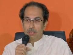 """""""பொய் பேசுபவர்களுடன் பேச்சு கிடையாது…""""- BJP-ஐ தெறிக்கவிட்ட Uddhav Thackeray!"""