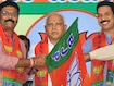 Resentment Grows In Karnataka BJP As Disqualified MLAs Get Bypoll Tickets