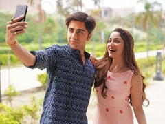 <I>Bala</i> Box Office Collection Day 11: Ayushmann Khurrana's Film Is Slow And Steady With Rs 92 Crore