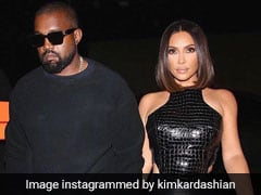 Kim Kardashian Says Kanye West Once Paid Her $1 Million To Not Do This