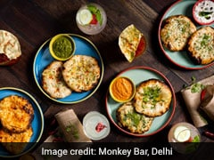 Review: Monkey Bar's New Menu Packs A Mix Of Their Iconic Dishes, New Light Bites And Sizzling Cocktails