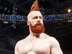 WWE: Survivor series से पहले ये तीन सुपस्टार कर सकते हैं वापसी