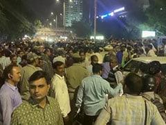 पुलिस मुख्यालय के बाहर प्रदर्शन कर रहे दिल्ली पुलिस के जवानों ने खत्म किया अपना धरना, पढ़ें 10 बड़ी बातें...