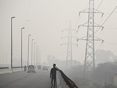 दिल्ली NCR में प्रदूषण की स्थिति पर सुप्रीम कोर्ट ने कहा, 'सिर्फ कार पर Odd-Even से काम नहीं चलेगा'