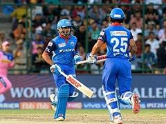 Syed Mushtaq Ali Trophy: कुछ ऐसे Prithvi Shaw ने सक्रिय क्रिकेट में की शानदार वापसी, लेकिन...