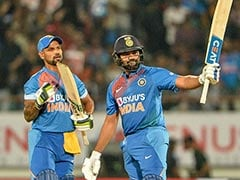 India vs Bangladesh: What Rohit Sharma Can Do, Even Virat Kohli Can't, Says Virender Sehwag