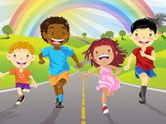 Children's Day India 2019: जवाहर लाल नेहरू के जन्मदिवस पर क्यों मनाया जाता है बाल दिवस?