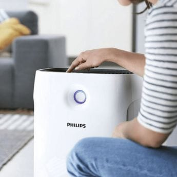 Air Purifiers: 8 Best Air Purifiers Under Rs 30,000 To Beat Delhi Pollution