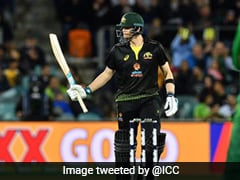 Australia vs Pakistan, 2nd T20I: Steve Smith Shines As Australia Beat Pakistan To Take 1-0 Lead