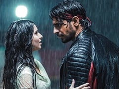 <i>Marjaavaan</i> Box Office Collection Day 5: Sidharth Malhotra's Film Scores Rs 32 Crore