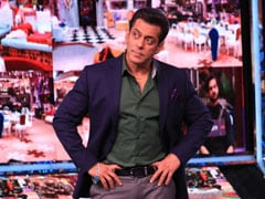 <I>Bigg Boss 13</I> Written Update November 16, 2019: Salman Khan Praises Asim Riaz For His Honesty