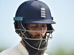 "Moeen Ali Feels Too Much Cricket Makes Players ""Mentally Tired"""