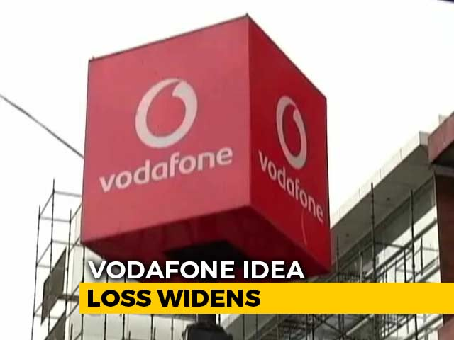 Video : Telecom Sector In Peril