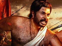 Mammootty Fan Changed His Wedding Date To Watch First Show Of <I>Mamangam</i>