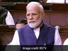 गिरती GDP को लेकर बॉलीवुड एक्टर का मोदी सरकार पर निशाना, बोले- सवाल किससे पूछें नेहरू से या टीपू सुल्तान से