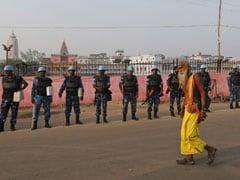 Ayodhya Verdict: अयोध्या फैसले पर बॉलीवुड से किसने क्या बोला?