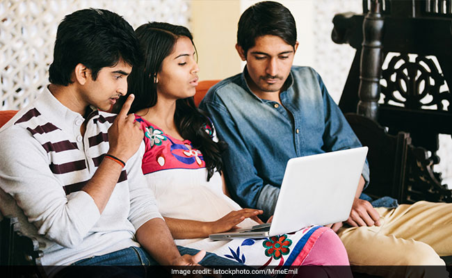 NEET UG, JEE Main For Medical, Engineering Admission In Bihar