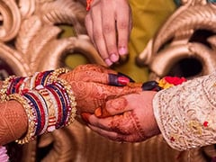 Rajasthan Groom's Family To Pay For COVID-19 Treatment Of Wedding Guests