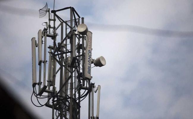 Tejas Networks Locked In Upper Circuit On Securing $13 Million International Order
