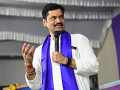 Maharashtra Minister Blames Central System For Scholarship Transfer Delay