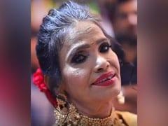 Ranu Mondal का इस तरह हुआ था मेकअप, आर्टिस्ट ने Video जारी कर बताई सच्चाई
