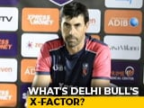 Video : Stephen Fleming Says Skills Of T10 Will Be Transferred To Tests