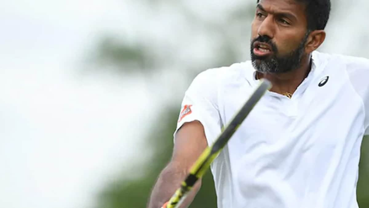 Indian tennis players question lack of clarity on Olympic cut list    Olympic News