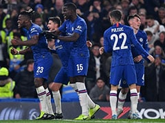 Chelsea vs Crystal Palace: Live Streaming, When And Where To Watch