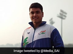 Discus Thrower Yogesh Kathuniya Wins World Para Athletics Championships Bronze, Books Tokyo Paralympic Quota