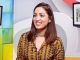 Video: Yami Gautam On The Response To Her Performance In <i>Bala</i>