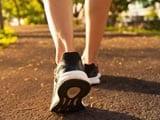 डायबिटीज और किडनी रोग? जानें डायलिसिस के मरीज कैसे कंट्रोल करें Blood Sugar Level