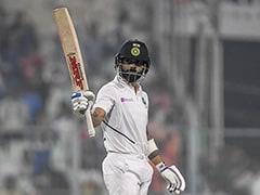 India vs Bangladesh: 2வது டெஸ்ட் இரண்டாவது நாள் #ScoreCard