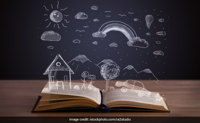 'The Gift Of Imagination': CBSE Announces Storytelling Competition
