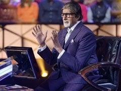KBC में छत्रपति शिवाजी के सवाल पर अमिताभ बच्चन ने मांगी माफी, ट्वीट कर कहा- हमारा अपमान करने का...