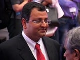 Video : Cyrus Mistry To Return As Tata Sons Chief: Tribunal, And Other Top Stories