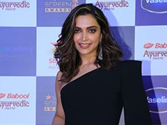 Deepika Padukone's Brand New Hairstyle Gives Us Reasons To Keep It Blunt