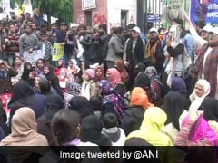 TOP 5 NEWS: भीम आर्मी चीफ चंद्रशेखर आजाद गिरफ्तार, CAA के विरोध में RJD का बिहार बंद