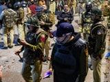 CAA Protest: पुलिस ने नाबालिगों को हिरासत में लिया तो कोर्ट ने लगाई फटकार, कहा- ये कानून का खुला उल्लंघन है
