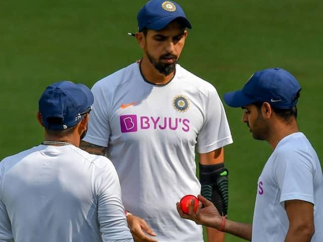 """May Backfire"": Ian Chappell Warns Australia On Playing 2 Day/Night Tests vs India"