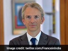 कोई नहीं कह सकता कि पाकिस्तान ने FATF पर अपने वादे को पूरा किया: फ्रांसीसी राजदूत