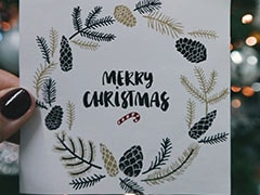 christmas quotes latest news photos videos on christmas quotes